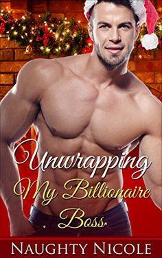 free erotica novels