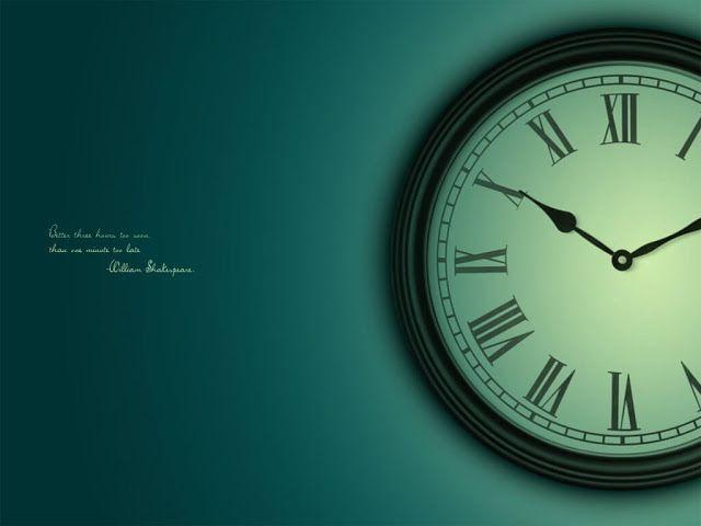 Download Clock Wallpaper Hd Images In 5k Resolution Clock Wallpaper Clock Vintage Clock Clock wallpaper hd free download