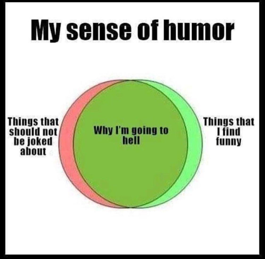 Pinterest Jdawn0810 Dark Humor Jokes Dark Jokes Dark Humor