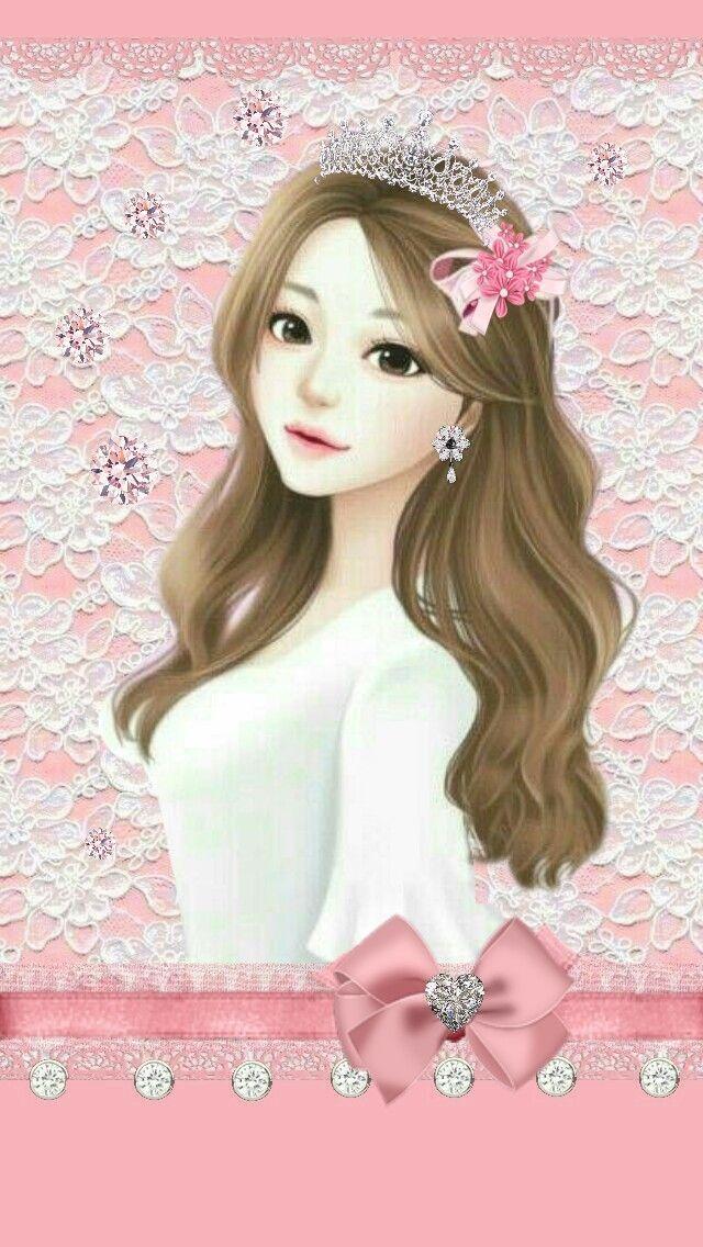 Related image Gadis animasi, Menggambar rambut, Anime