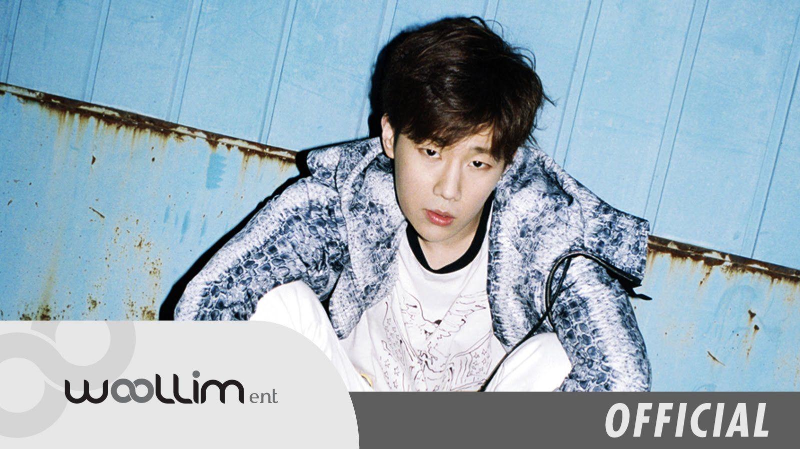 """김성규 (Kim Sung Kyu) """"27"""" Album Preview"""