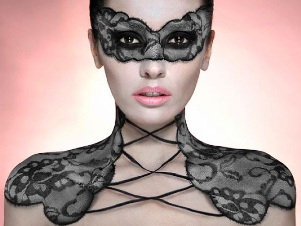 best lip mask