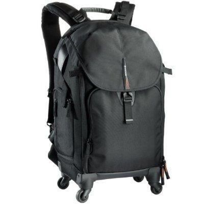 Vanguard The Heralder 51T Camera Bag (Black) - For Sale   Cameras ... b58b936d1c