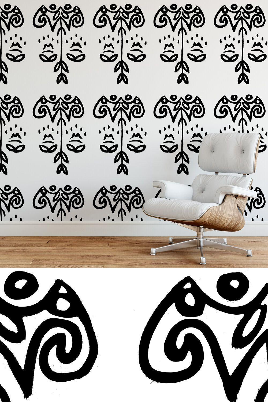 Pre Pasted Peel Stick Copper Corners Wallpaper Bedroom Laundry Room Wallpaper Room Wallpaper