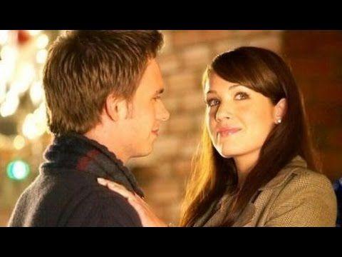 Amor en Boston (Navidad en Boston) - películas completas en español de comedia - YouTube ...