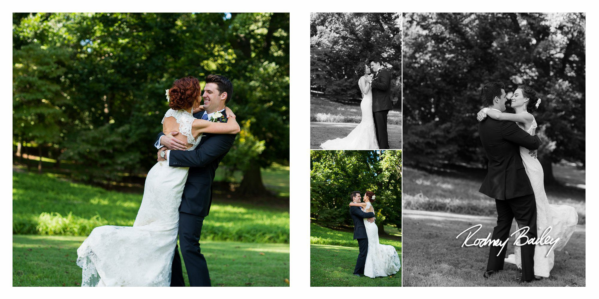 Modern Wedding Photographer In Washington Dc Best Mitzvah Engagement Photography Packages Northern Virginia Baltimore Maryland
