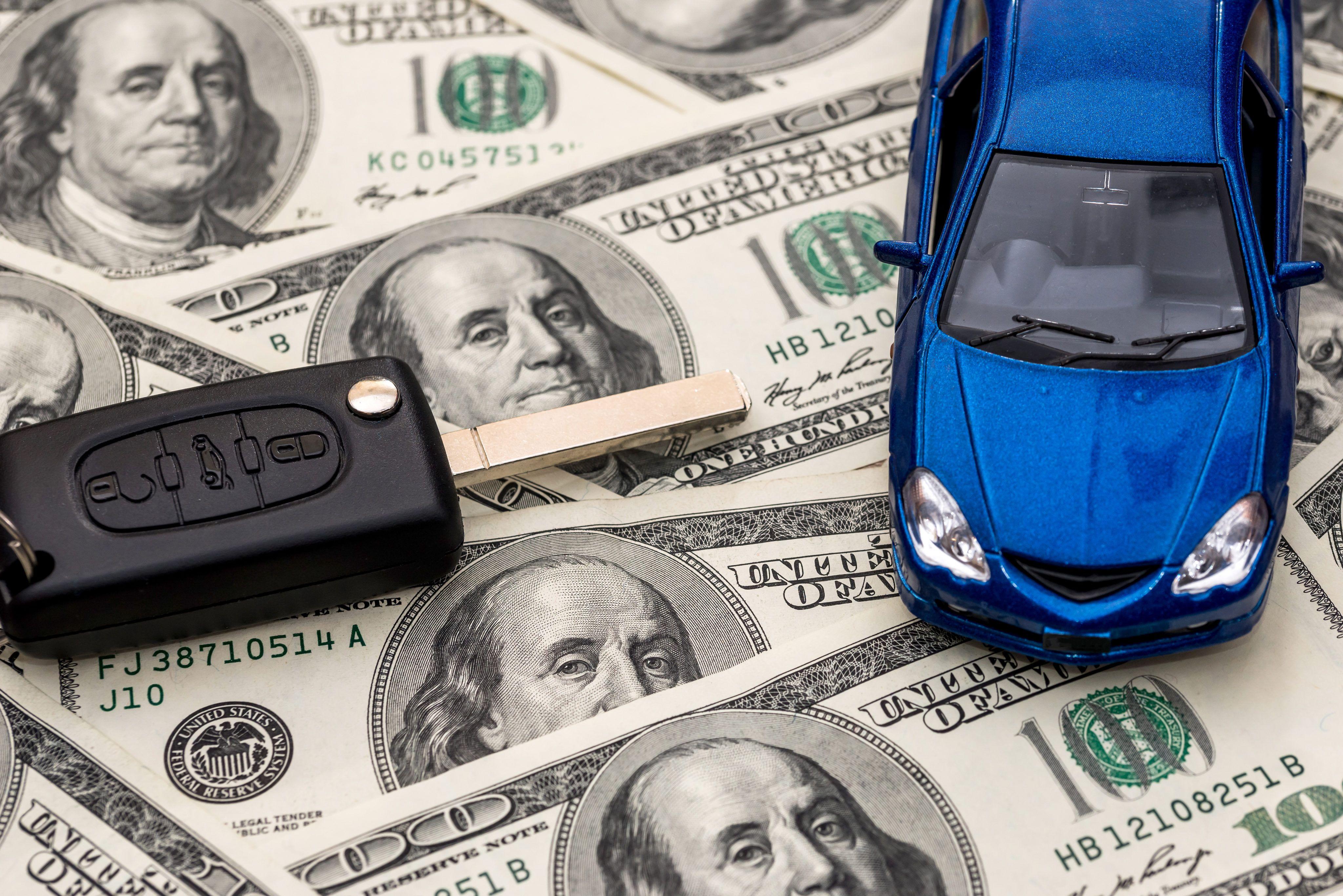 Memberships That Get You Cheaper Car Insurance Life Insurance