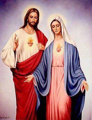 La résurrection de Jésus 6993768e8908a8881fa17b19a8575ada