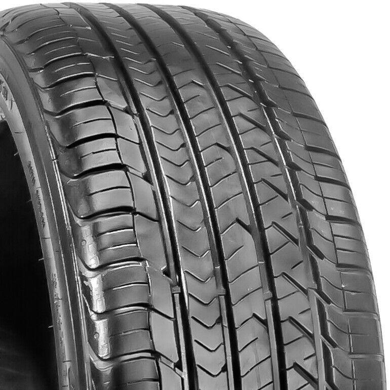 Advertisement Ebay 4 Goodyear Eagle Sport All Season 225 45r17 94w Used Tire 9 10 32 57601 Used Tires Goodyear Eagle All Season Tyres