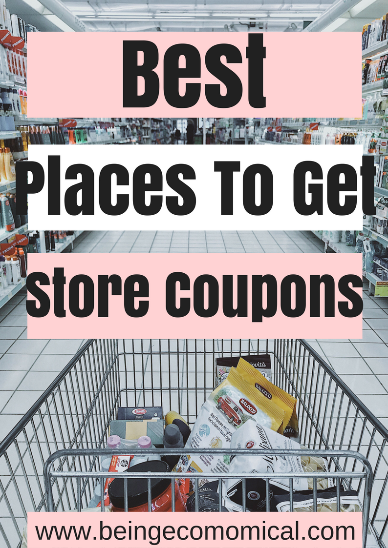 coupons coupons for beginners printable coupons printable coupons grocery save money on groceries save money ideas save money tips save money