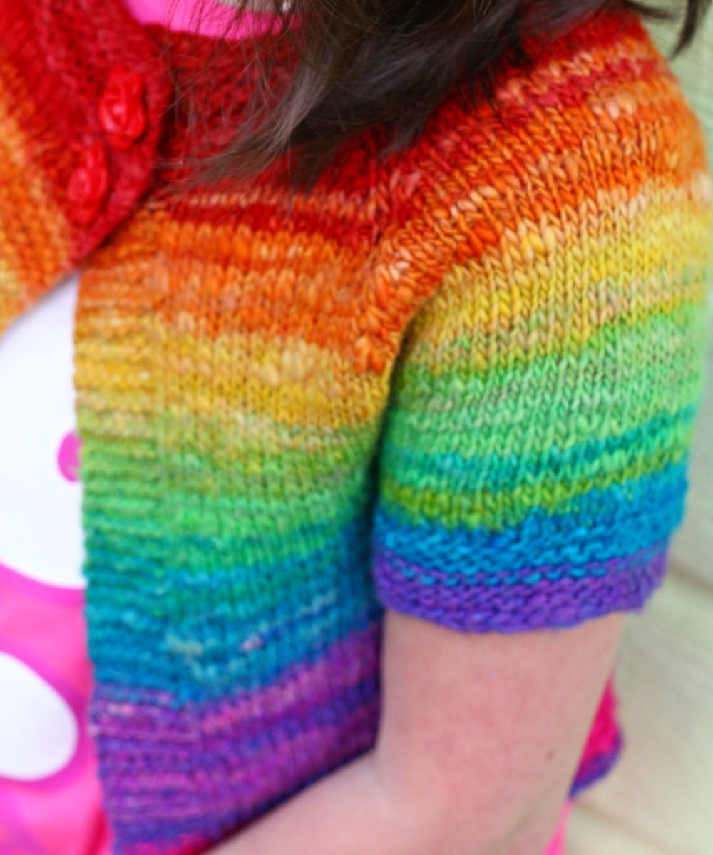 Part 2 How to Dye Roving for stripes or color repeats