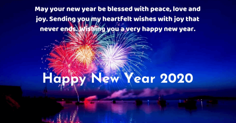 Happy New Year Wishes Happy New Year Quotes Happy New Year Wishes Best New Year Wishes