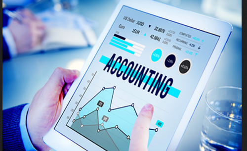 Are you finding tax accountant near me? We help you