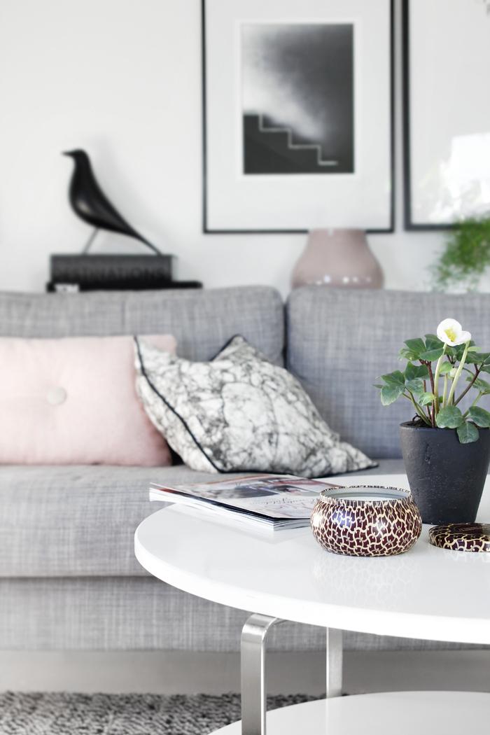 Elle Decoration + VOLUSPA - Stylizimo blog   Home Ideas ...