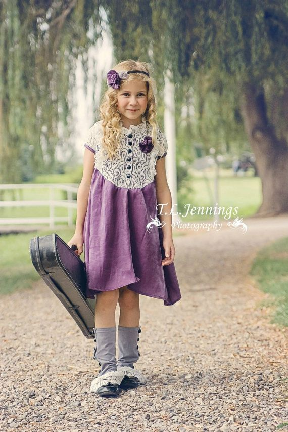 Mayfair top, dress and spats pattern 12-18m 18-24m 2t 3t 4t 5t 6 7 8 ...