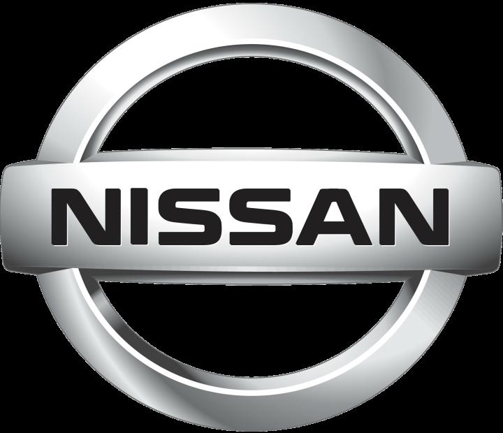 Nissanlogo720x620.png (720×620) (con imágenes) Nissan