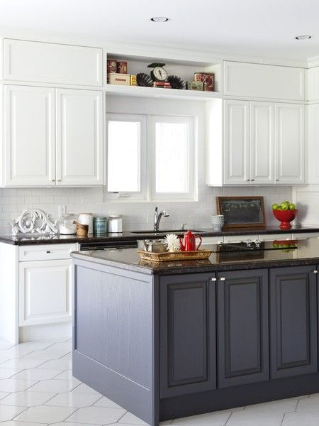 Top 14 Kitchen Storage Ideas My Organizational Hopes And Dreams