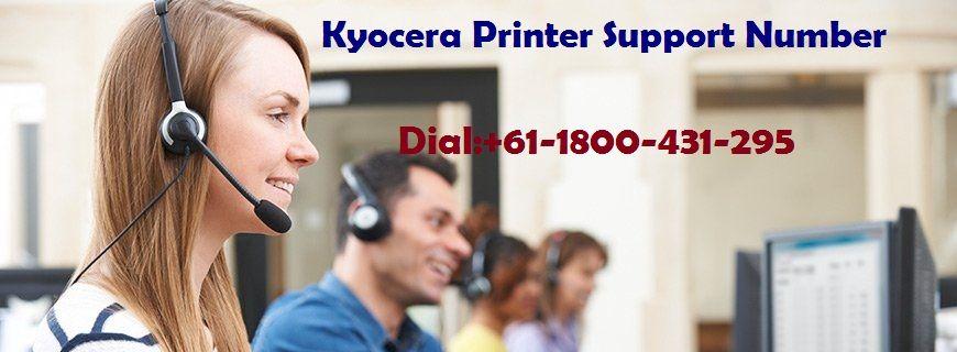 Any Queries Regarding You Xerox Printer Call Our Xerox Printer