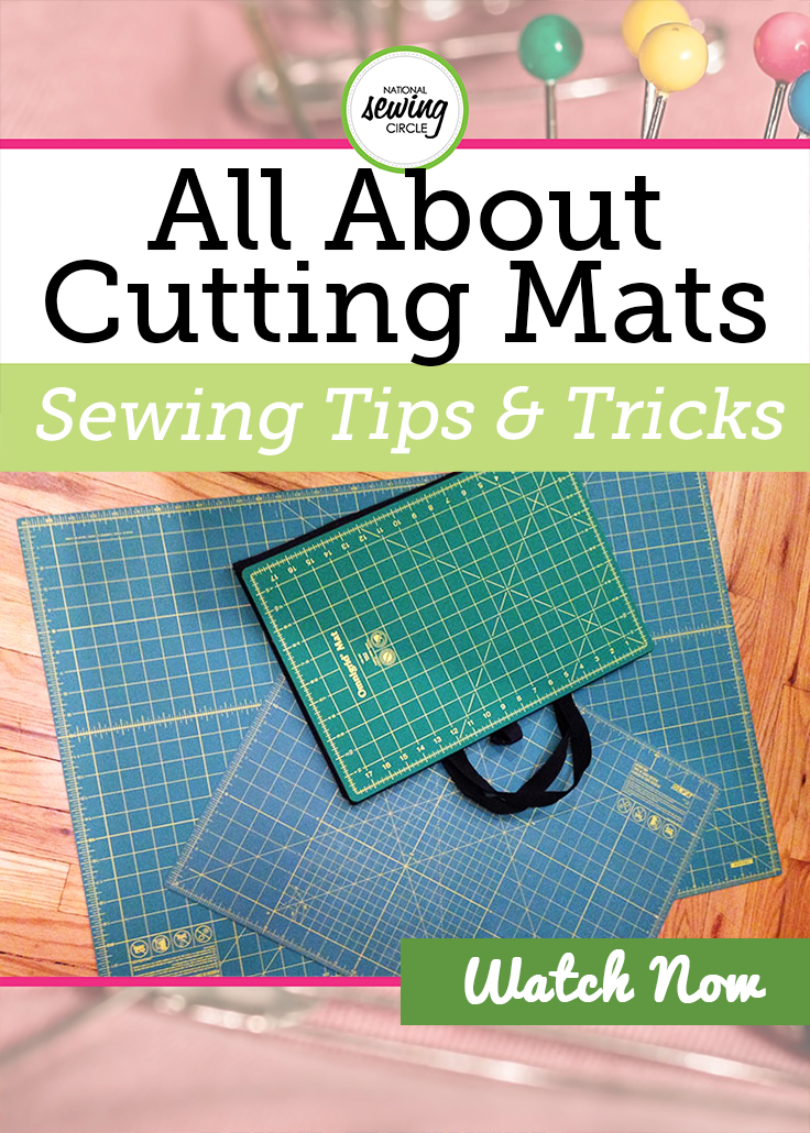 Pin On Sewing Tips