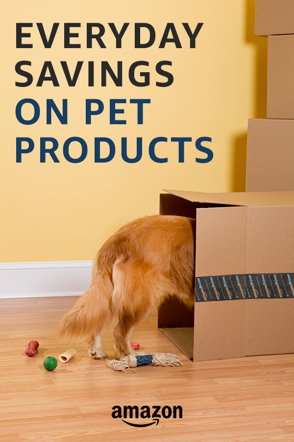 New Pet Supplies Deals Every Day Shop Our Deal Of The Day