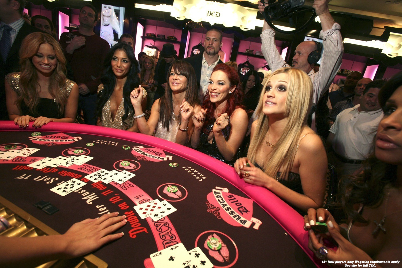 Vegaslowroller