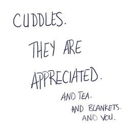sweet. This I so me☺