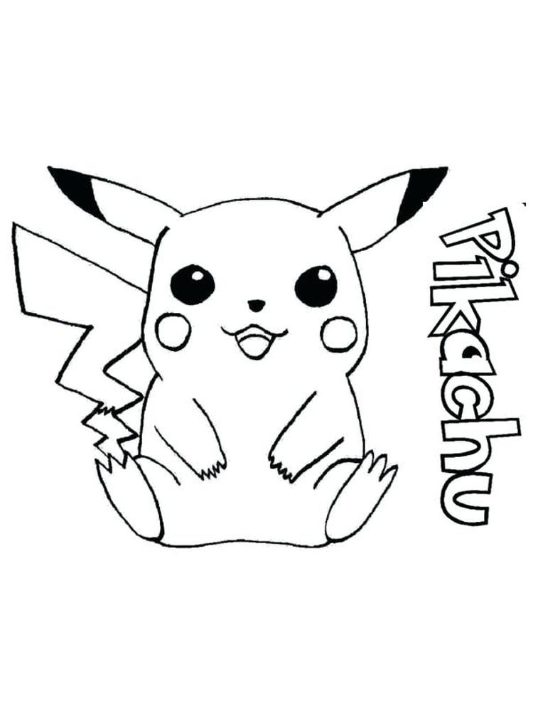 Fennekin Pokemon Coloring Page Following This Is Our Collection Of Pokemon Coloring Page You Ar Pokemon Coloring Pages Pikachu Coloring Page Pokemon Coloring