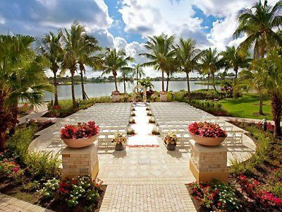 pga national resort and spa palm beach gardens florida wedding venues 1