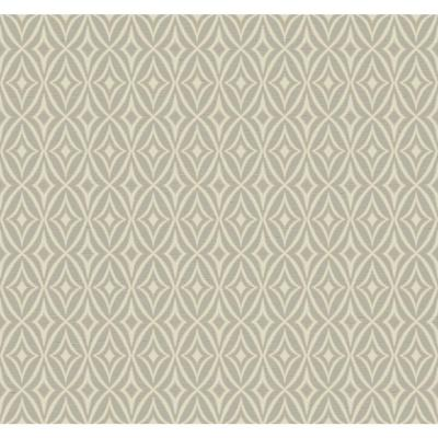York Wallcoverings Waverly Small Prints Centro Wallpaper