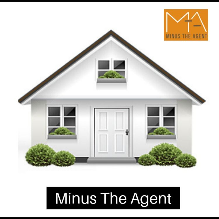 Rent Your Property With Agent Help Property Sell Your Own Home Rent