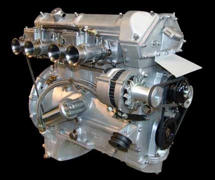 AstonVolvo-1