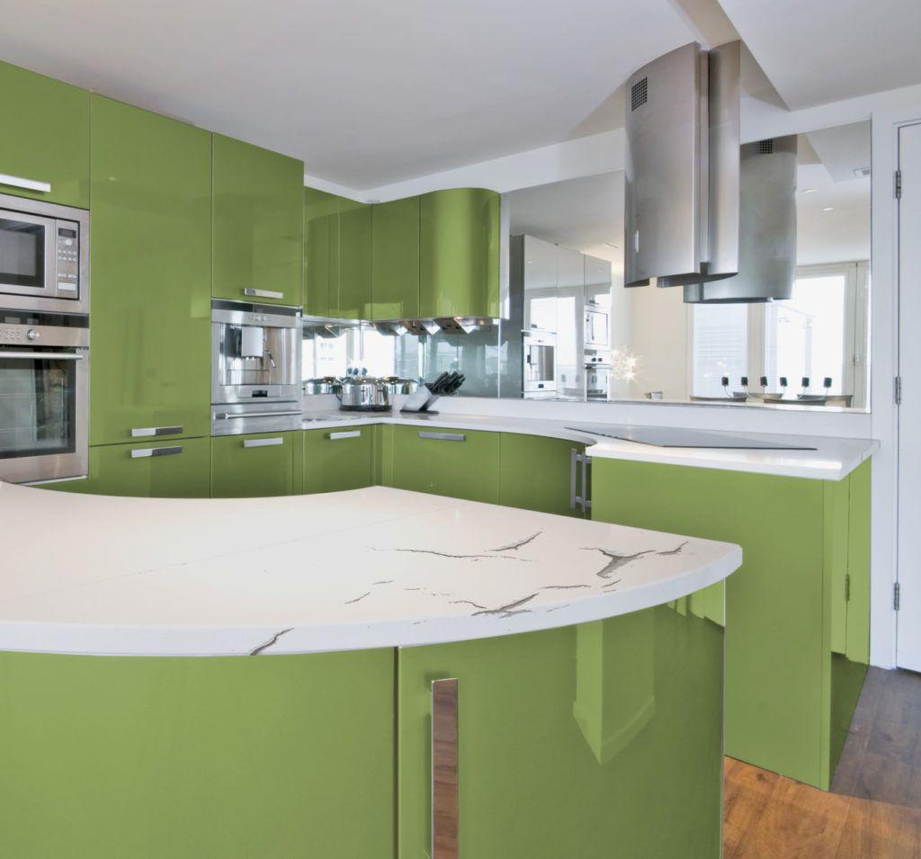 Countertop Reglazing Painting Kitchen Countertops Countertops