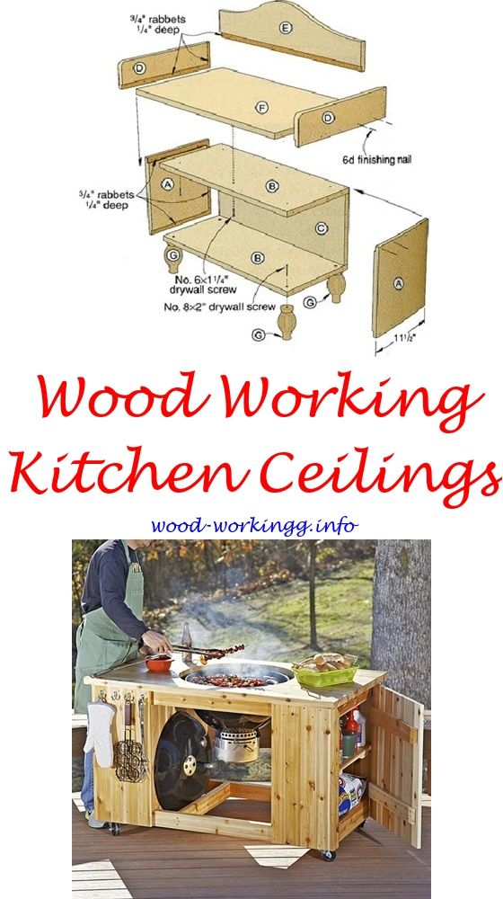 Teds woodworking plans free download pdf woodworking plans diy victorian furniture woodworking plans woodworking plans scroll saw intarsiawood working workshop the family greentooth Gallery