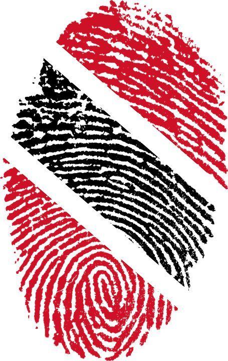 Owatt Challenge Day 24 Trinidad And Tobago Flag Trinidad And Tobago Trinidad