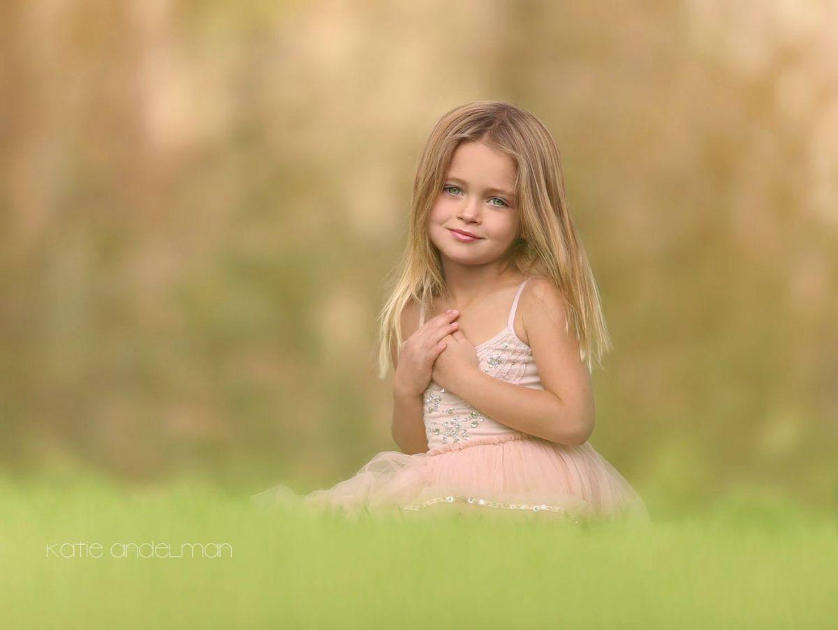 Denver-child-photography.jpeg