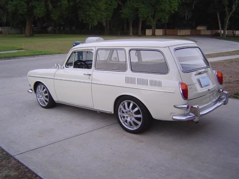 1966 squareback w17 porsche cayenne wheels 17x75 w20540 and 1966 squareback w17 porsche cayenne wheels 17x75 w205 vw forumvolkswagencars sciox Choice Image