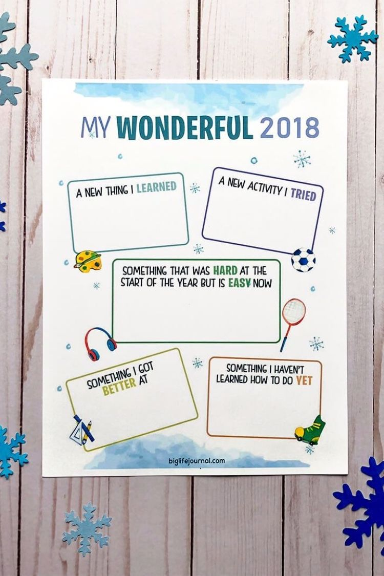 This set of beautiful worksheets, coloring sheets, and