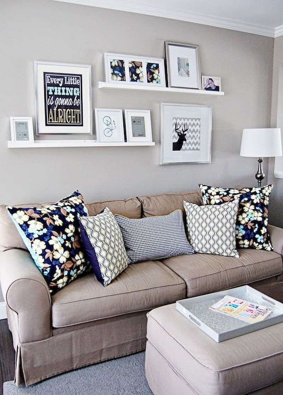 20 Incredible Diy Crazy Home Decor Ideas Anybody Can Do In