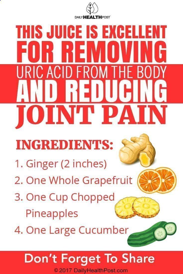 Rheumatoid Arthritis Remedies #naturalcures
