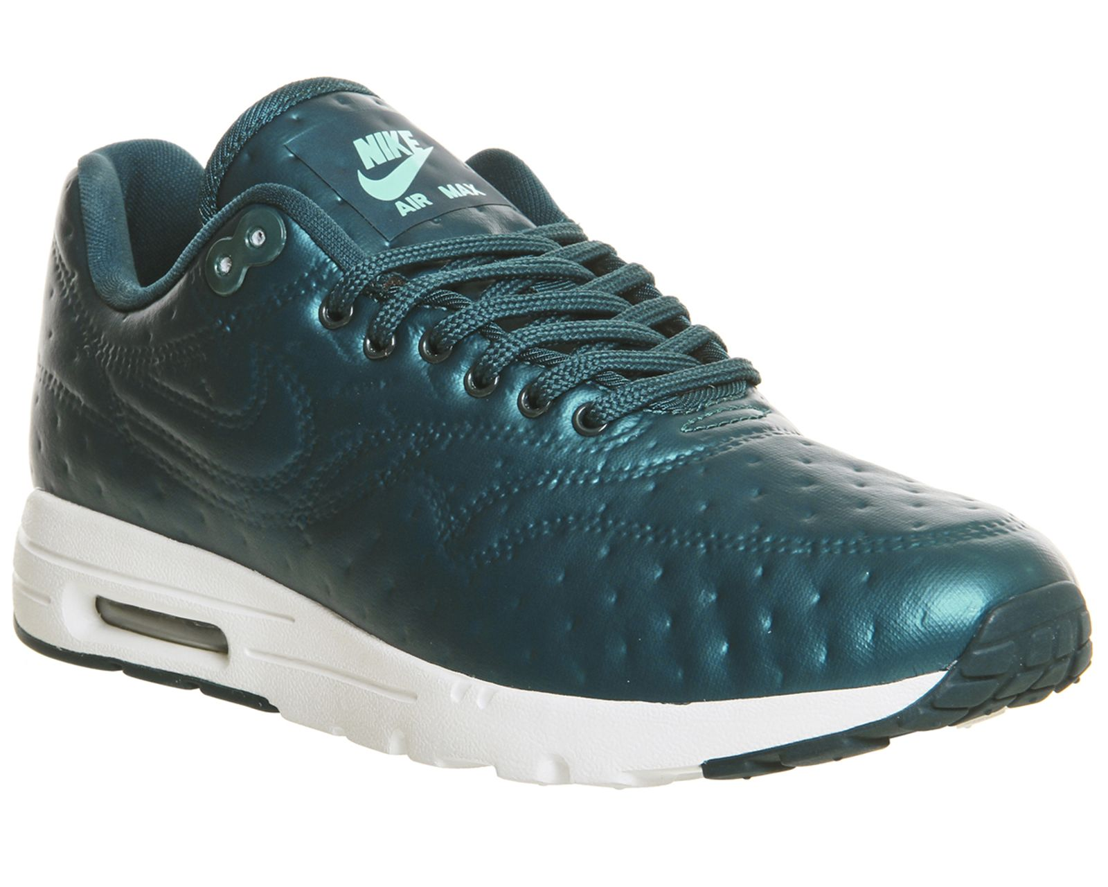 nike air max 1 dark ash nz