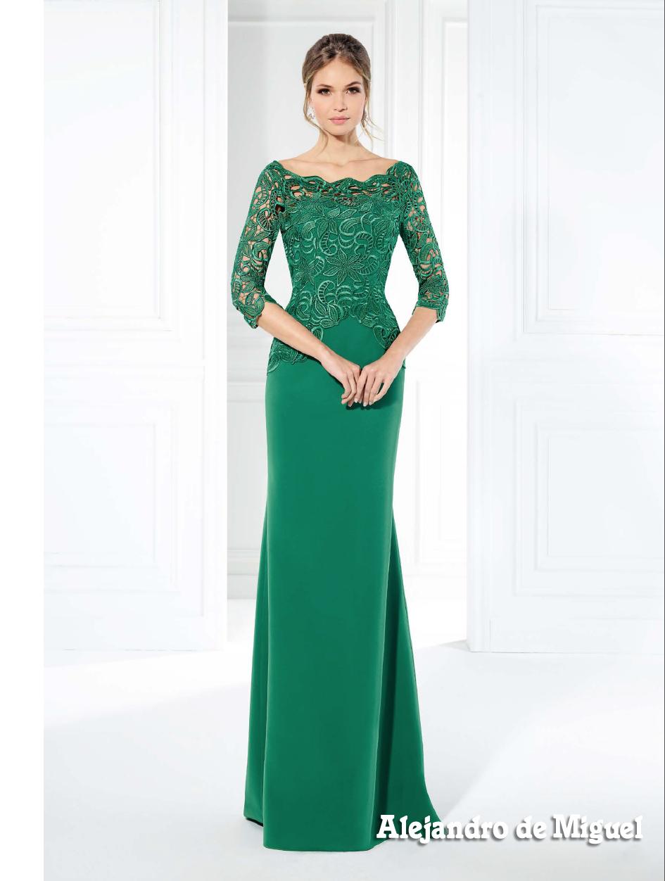 Pin de Paqui Aparicio Rueda en Mis vestidos boda | Pinterest ...