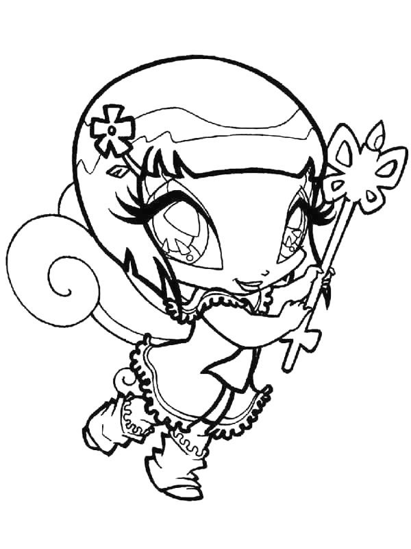 Winx - 999 Coloring Pages | coloring pages | Pinterest | Winx club ...