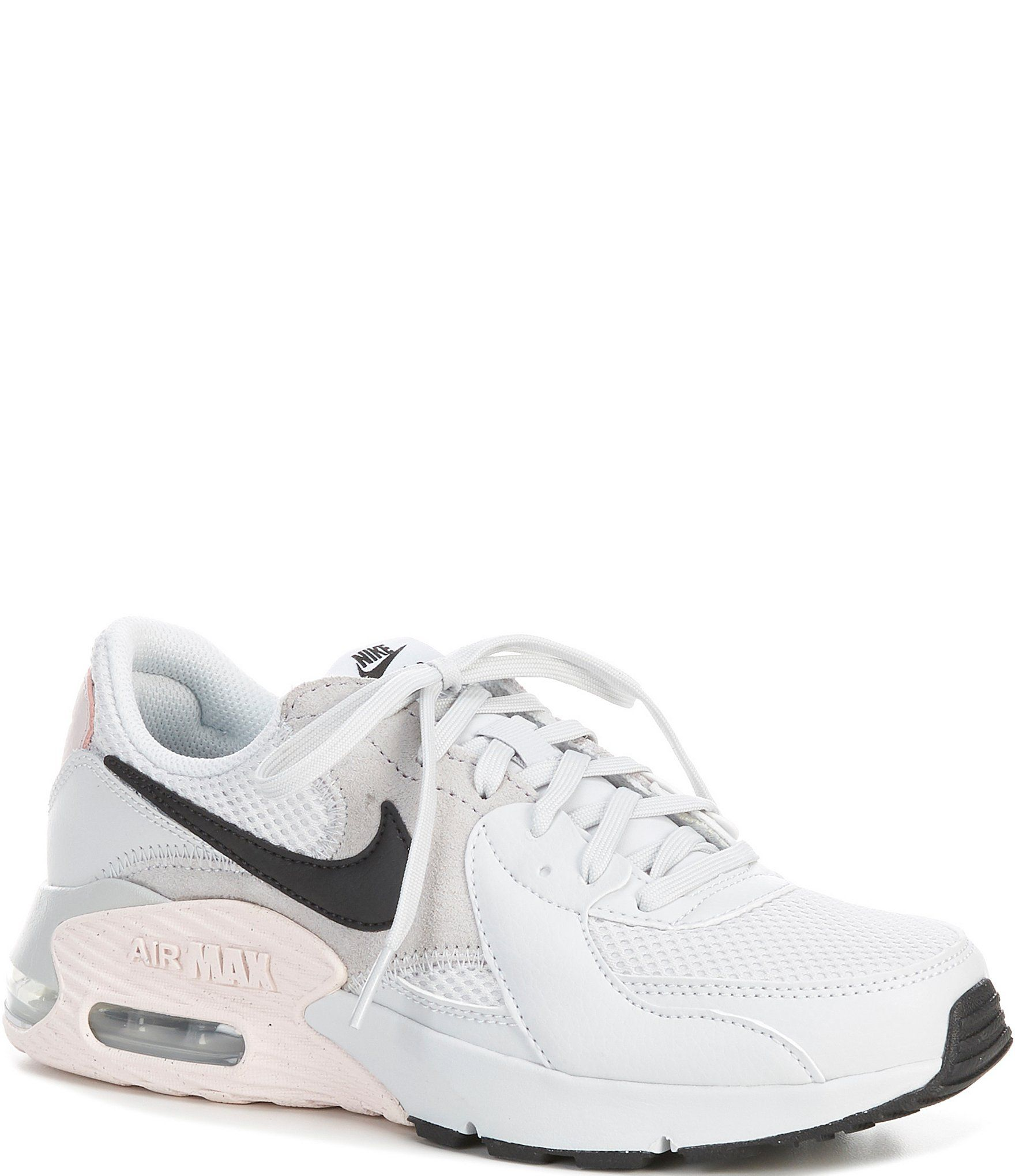 Nike Women's Air Max Excee Lifestyle Shoes Photo DustGrey
