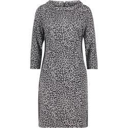 Jerseykleider für Damen #sweaterandcardigan