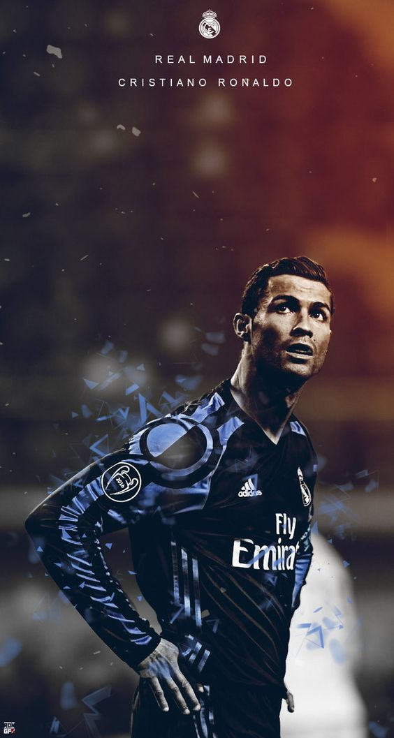 Cristiano Ronaldo Wallpapers for Iphone Iphone plus Iphone