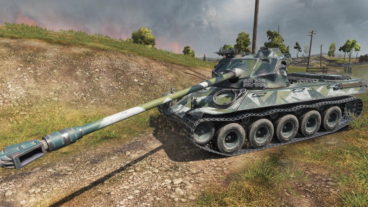 6994beda53bb659a8848543f236a3645 - How To Get Premium Tanks In World Of Tanks