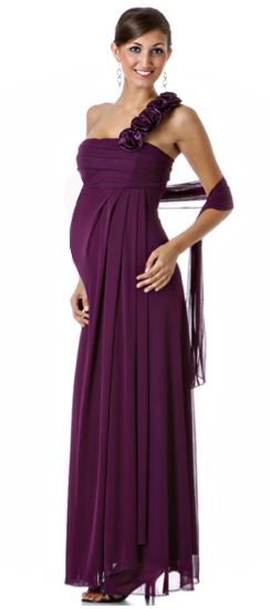 78  images about Maternity formal wear on Pinterest - Maternity ...