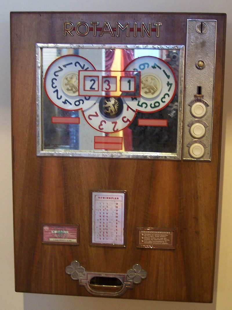 cherry casino bonus code 5 euro einzahlung