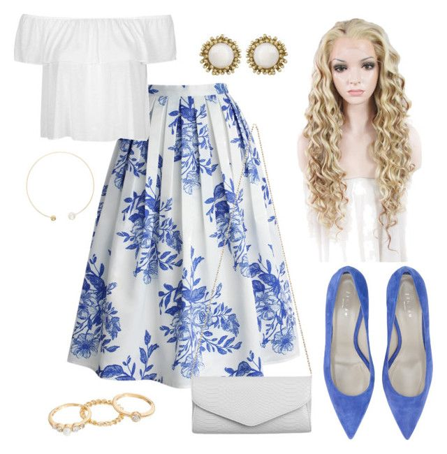 mamma mia inspired  fashion clothes dresses for work