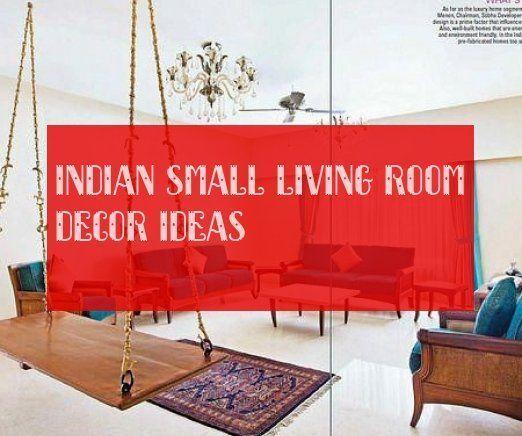 indische kleine wohnzimmerdekorideen - Dekoration #indischeswohnzimmer indische kleine wohnzimmerdekorideen - Dekoration #indischeswohnzimmer indische kleine wohnzimmerdekorideen - Dekoration #indischeswohnzimmer indische kleine wohnzimmerdekorideen - Dekoration #indischeswohnzimmer